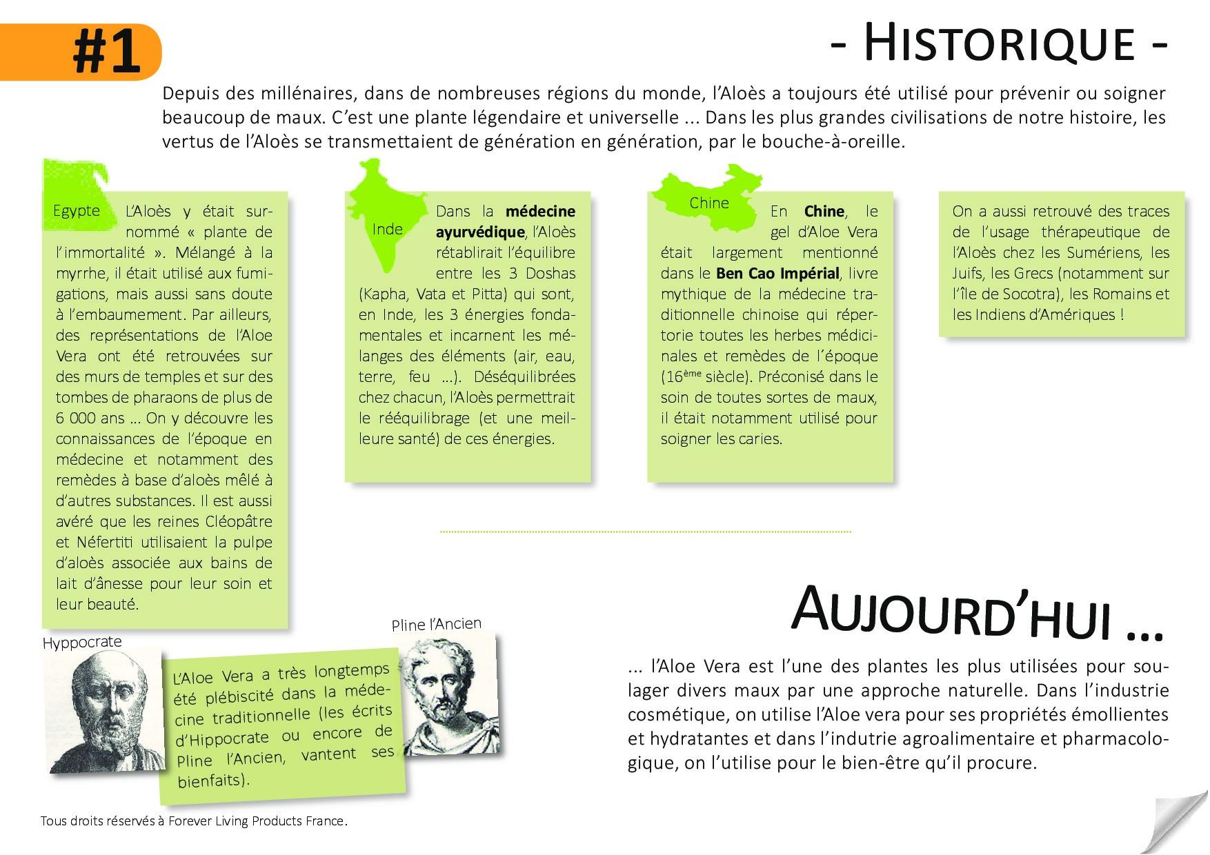 #1_Historique